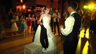 Nunta:-:Streapteasse Music Dance