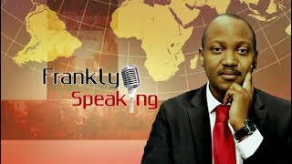 Frankly Speaking, EFF CIC Malema: 05 August 2018