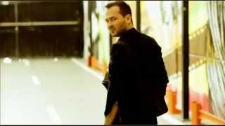 Edward Maya   You Are My Love   New Single Song   RA J ON   YouTube BY AZEEM