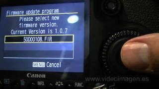 Actualizar firmware canon 50D a la 1_0_8.mp4