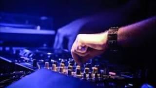 Gipsy Casual - Kelushka (Dj Rynno & Dj Bonne Remix) |TOURMUSİC|