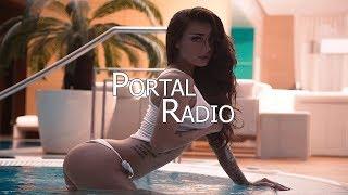 J Quiles Ft Yandel & Gadiel - Si Ella Quisiera (Official Remix)