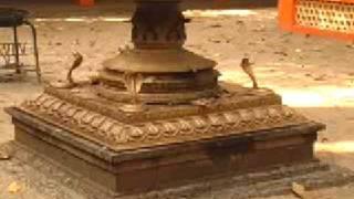7 Wonders of India: Snake Temple
