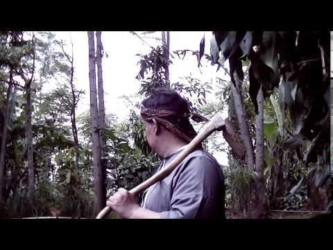 Macan Turun dari Udik episode 5 by M. RAFIJEN Terbaru