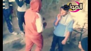 حصرى كليب مهرجان العم نيحواخراج هيثم عنتر 2017 انتاج قناة المولد - ChannelElMoled