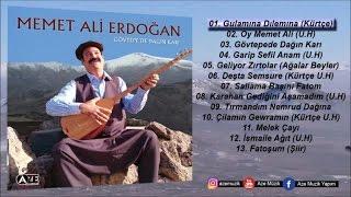 Memet Ali Erdoğan Ft. Hüseyin Ekinci - Gulamına Dılemına (Kürtçe)