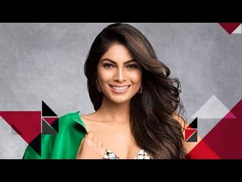 Lopamudra Raut Talks About Her Bollywood Plans    Bollywood News