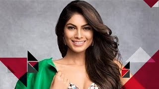 Lopamudra Raut Talks About Her Bollywood Plans |  Bollywood News