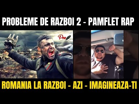 Xxx Mp4 Probleme De Razboi 2 Romania At War 3gp Sex