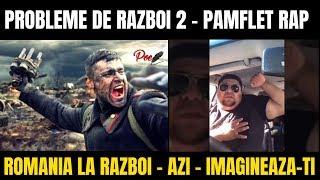 Download Probleme De Razboi 2 - Romania at War