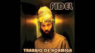 Fidel Nadal - Los rastreros (AUDIO)