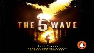 The 5th Wave Audiobook Part 4 Chapter 4