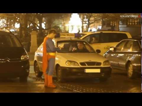 Xxx Mp4 Superman SA Wardega 3gp Sex