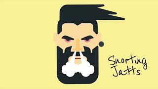 Snorting+Jatts+-+Tuntuna+%28Cover%29