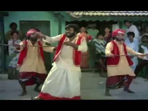 Xxx Mp4 Jako Rakhe Saiyan Mar Sake Na Koi Mard 1985 3gp Sex