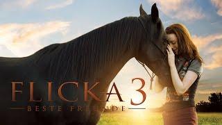 Flicka 3  assistir filme completo dublado em portugues