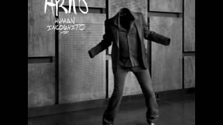 Arno  -  Dance  Like a Goose