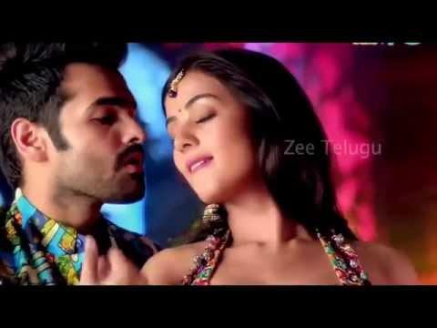 Rakul Preet Hot Compilation