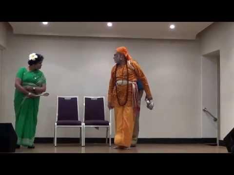 Xxx Mp4 Kasikku Pogum Sanyasi Minto Dinner Dance 2014 3gp Sex