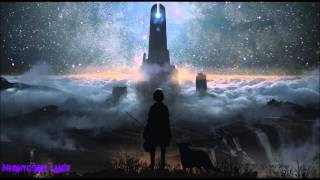 Nightcore- Message Man