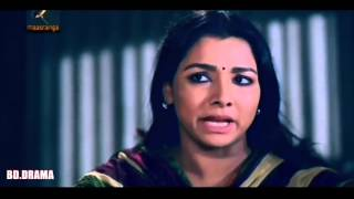 Comedy Bangla Natok Chance Master ft. Mosharraf Karim, Runa Khan