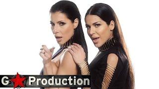 MIA & MARINA VISKOVIC - PRATI ME (OFFICIAL VIDEO) HD