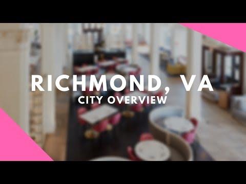 Xxx Mp4 Richmond Virginia City Overview 3gp Sex