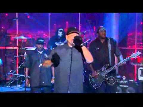 Xxx Mp4 Craig Ferguson 6 27 14F Late Late Show Body Count 3gp Sex