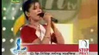OKii GaaRiaal Bhaiii.....Sonia CloseUp1 2005