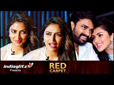 Xxx Mp4 Break Up Was Painful Amala Paul Interview AL Vijay Velai Illa Pattathari VIP 2 3gp Sex