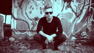 Loco & Jam - Slave (D-Unity Remix)