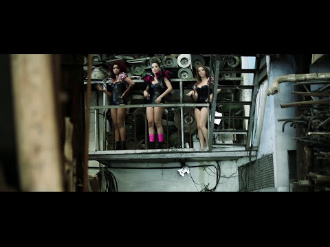 Xxx Mp4 Anitta Menina Má Videoclipe Oficial 3gp Sex
