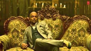 Alfazon Ki Tarah Lyrical Video Song   ROCKY HANDSOME   John Abraham, Shruti Haasan   Ankit Tiwari