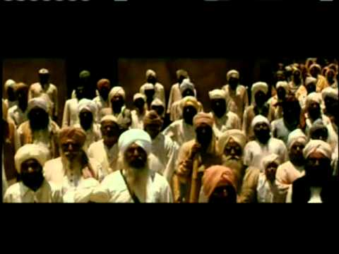 Xxx Mp4 Desh Nu Chalo Full Song Shaheed 23Rd March 1931 3gp Sex