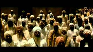 Desh Nu Chalo [Full Song] Shaheed- 23Rd March 1931