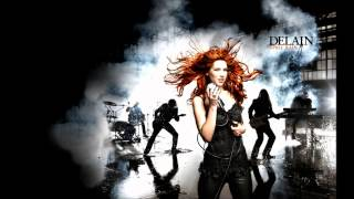 Delain - April Rain {Full Album}