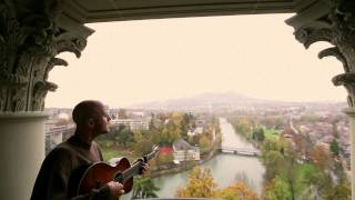 Milow - My Mother's House (acoustic)