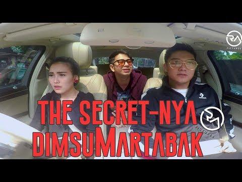 Download The Secret-nya DimsuMartabak free