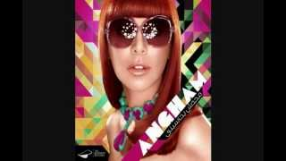 Angham - Layaly (club mix) | انغام - ليالى
