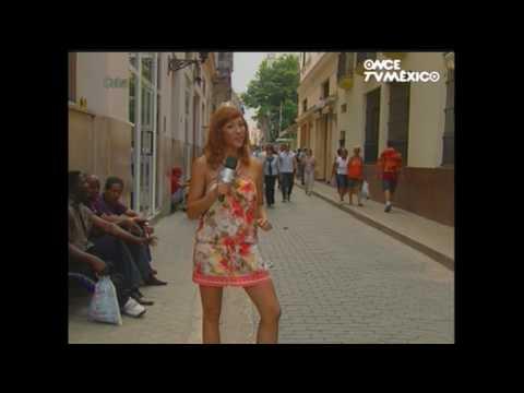 dTodo Cuba