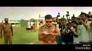 Theri teaser funny video_vijay