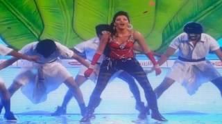 Suvhasree Ganguli bengali actress Dance...