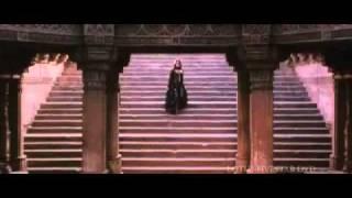 BANA KATHADI DVD SONG En Nenjil Oru