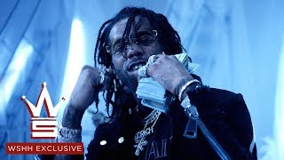 """Marlo Feat. Hoodrich Pablo Juan """"Pointers"""" (WSHH Exclusive - Official Music Video)"""