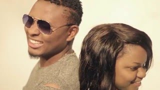 Kell Kay - Tiye [Official Video]