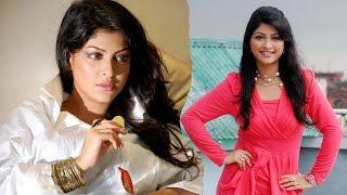 পরিচালকের সাথে রাত কাটাতে বলায় একি বললেন অভিনেত্রী সারিকা ??? Actress Sharika | Bangla News Today