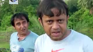 Mosharrof karim natok for bondu amra 3 jon (part-6)