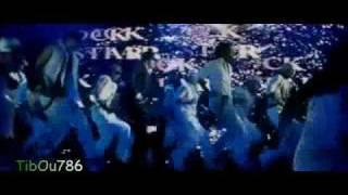 Salman Khan Mix:Real King Khan_Ft Baadsha O baadshah