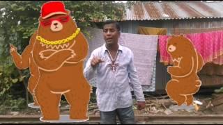 দেখুন দেয়ান বাগি তার বক্তদের কি সিখা দিসে.dewanbagi