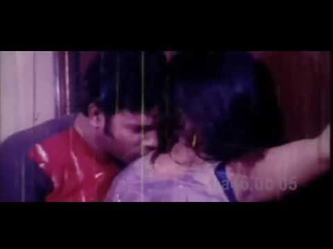 Xxx Mp4 Special Bangla Booobs Video বাংলা দুধে স্বাদই মজা মামা 3gp Sex